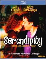 Serendipity [Blu-ray] - Peter Chelsom