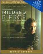 Mildred Pierce [The Collector's Edition] [4 Discs] [Blu-ray/DVD]