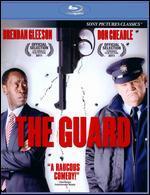 The Guard [Blu-Ray]