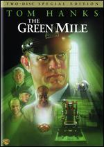 The Green Mile [Special Edition]