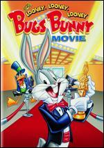 The Looney Looney Looney Bugs Bunny Movie - Bob Clampett; Chuck Jones; Friz Freleng