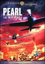 Pearl: The Miniseries [2 Discs]