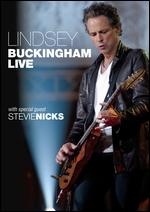Soundstage: Lindsey Buckingham with Special Guest Stevie Nicks - Joe Thomas