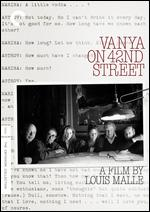 Vanya on 42nd Street [Criterion Collection] - Louis Malle