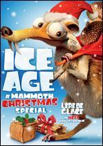 Ice Age: A Mammoth Christmas Special [French]