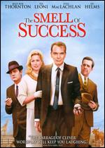 The Smell of Success - Larry Smith