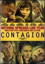Contagion [French]