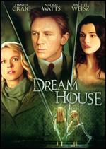 Dream House - Jim Sheridan