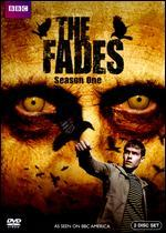 The Fades: Season One [2 Discs]