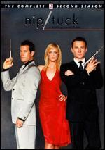 Nip/Tuck: Season 02