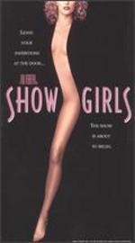 Showgirls /