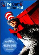 National Theatre: Dr. Seuss's The Cat in the Hat