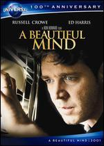 A Beautiful Mind [Universal 100th Anniversary]