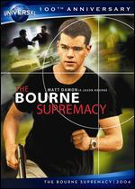 Bourne Supremacy [100th Anniversary]