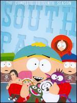 South Park: Season 15