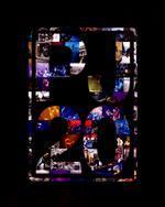 Pearl Jam Twenty [Blu-ray]