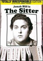 The Sitter [Rated/Unrated]