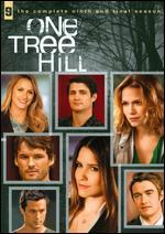 One Tree Hill: Season 09
