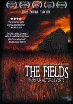 The Fields - Dave Mazzoni; Tom Mattera