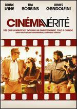 Cinema Verite [French]