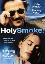 Holy Smoke - Jane Campion