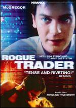 Rogue Trader - James Dearden