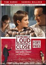 Extremely Loud & Incredibly Close [French]