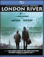 London River [Blu-ray]