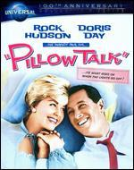 Pillow Talk [Universal 100th Anniversary] [2 Discs] [Blu-ray/DVD]