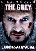 The Grey - Joe Carnahan