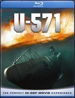 U-571 [With Movie Cash] [Blu-ray]