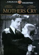 Mothers Cry