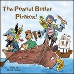 The Peanut Butter Pirates