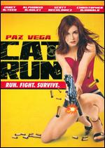 Cat Run - John Stockwell