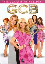 GCB: Season 01 -