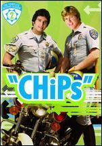 CHiPs: Season 02