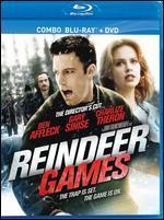 Reindeer Games [Blu-ray/DVD]