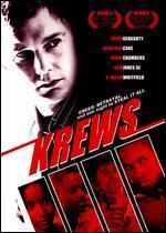 Krews