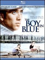 The Boy in Blue [Blu-ray]