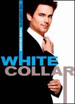 White Collar: Season 03