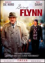 Being Flynn - Paul Weitz