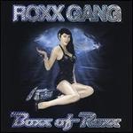 Boxx of Roxx