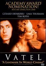 Vatel - Roland Joff�