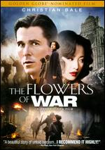 The Flowers of War - Zhang Yimou