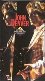 John Denver: The Wildlife Concert