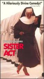 Sister Act [20th Anniversary Edition] [3 Discs] [Blu-ray/DVD]