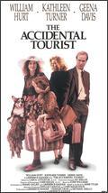 The Accidental Tourist - Lawrence Kasdan