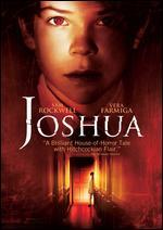 Joshua - George Ratliff