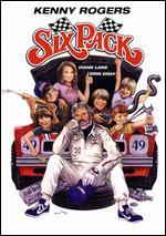 Six Pack - Daniel Petrie