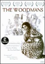 The Woodmans - C. Scott Willis